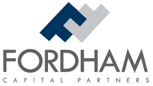 Fordham Capital Partners
